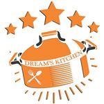 @dreamskitchen43's profile picture on influence.co