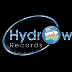 @hydrowrecordsent's profile picture on influence.co