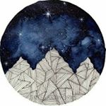 @moonlightdreamsshop's profile picture on influence.co