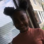 @mya_thecutest's profile picture on influence.co