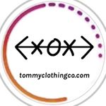@tommyclothingco's profile picture