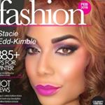 @in02beauty's profile picture on influence.co