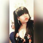 @pandas_niqqas's profile picture on influence.co