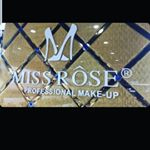 @miss_rose_cosmetics's profile picture on influence.co