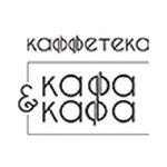 @kafaikafa's profile picture