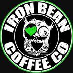 @ironbeancoffeecompany's profile picture