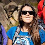 @domizila.run's profile picture on influence.co