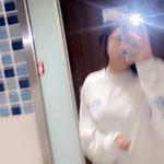 @pietrina_cherry06's profile picture on influence.co