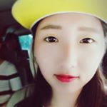 @anli.ye's profile picture on influence.co