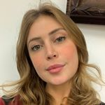 @mari_turkienicz's profile picture on influence.co