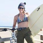 @rociosvengali's profile picture on influence.co