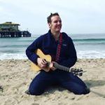 @danemaxwellmusic's profile picture