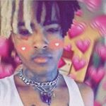@ynw.vii's profile picture on influence.co