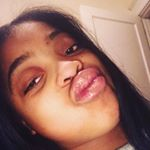 @nyajia_lewis_2020's profile picture on influence.co