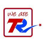 @travisranchschool's profile picture