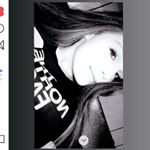 @jasminee.flowersss's profile picture on influence.co