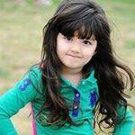 @bushra.fatima.902266's profile picture on influence.co