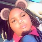 @theyluvjala's profile picture on influence.co