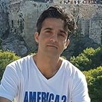 @behzad_radgizadeh's profile picture on influence.co