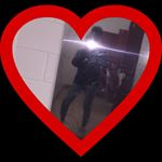 @curly_head_summur's profile picture on influence.co