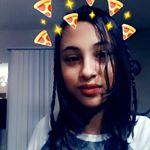 @jasney_alondra's profile picture on influence.co