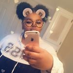 @loyal_queen4's profile picture on influence.co