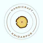 @handicraftkhidarpur's profile picture