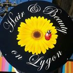 @hair_and_beauty_on_lygon's profile picture on influence.co