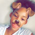 @issa._meya's profile picture on influence.co