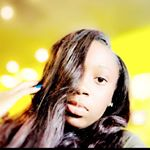 @nay_nay1567's profile picture on influence.co