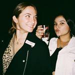 @cristinaelizalde90's profile picture on influence.co