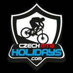 @czechmtbholidays's profile picture