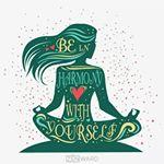 @reflectionsoflola's profile picture on influence.co
