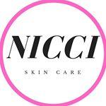 @nicciskincare's profile picture