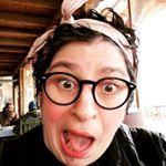@ilknurakgulardic's profile picture on influence.co