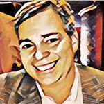 @mattpuccini's profile picture on influence.co