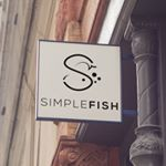 @the_simplefish's profile picture on influence.co