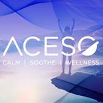 @acesohemp's profile picture on influence.co