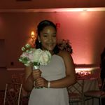 @rihanna_polanco812's profile picture on influence.co