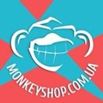 @monkeyshop_dp's profile picture on influence.co