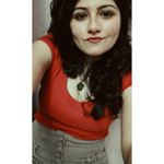 @nidhi.chothani's profile picture on influence.co
