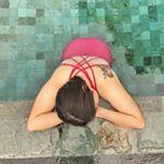 @mialocsin's profile picture on influence.co