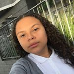 @gigi.cray.luve's profile picture on influence.co