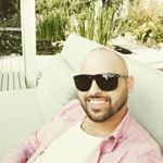 @alexmicaofficialinsta's profile picture