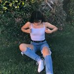 @elizaabeth.h_'s profile picture on influence.co