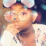 @tiarra_hill's profile picture on influence.co