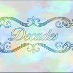 @decades__vintage's profile picture