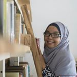 @annisa3081's profile picture on influence.co