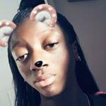 @itz_dashia_bihhh's profile picture on influence.co