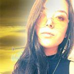 @briannalzuniga's profile picture on influence.co